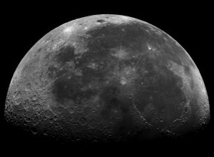 gcse astronomy coursework lunar features Gcse astronomy lunar observations click on 'gcse astronomy' (5) click on 'b1 lunar features you need photographs of three lunar features over different.