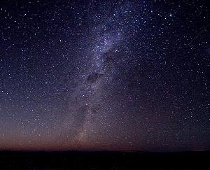 The sky tonight national schools observatory the wonders of the night sky credit nso thecheapjerseys Image collections