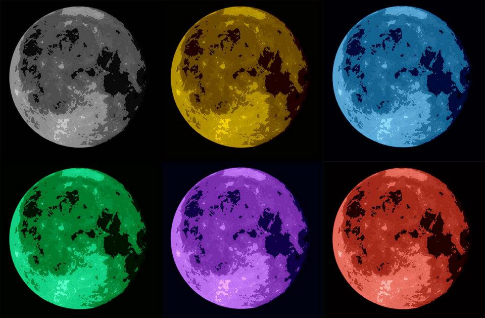 moons-warhol-style.png