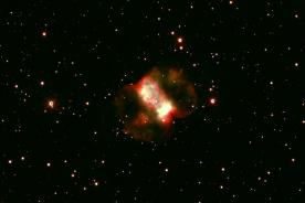 Messier 76