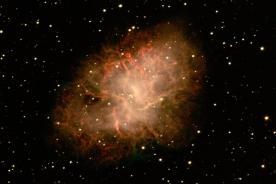 Messier 1