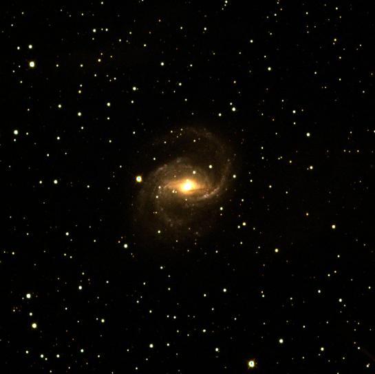 NGC6951