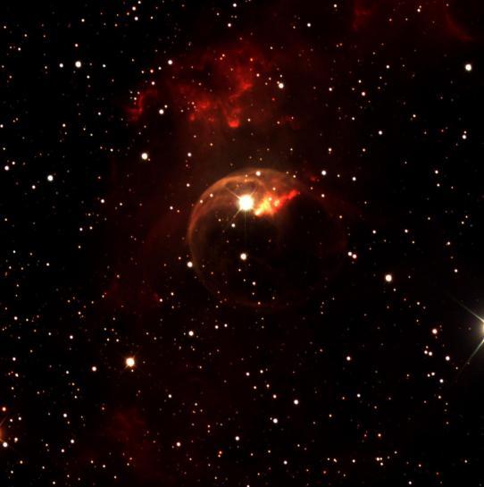 NGC7635x