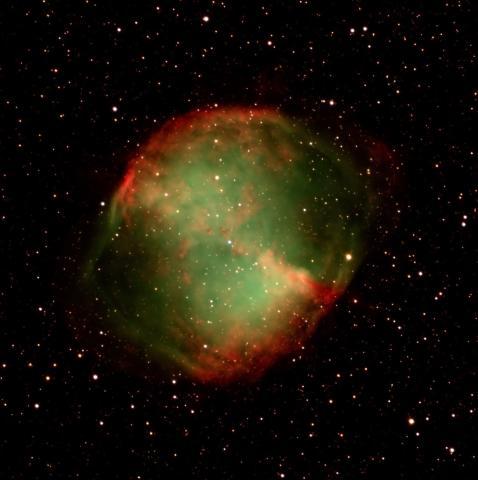 astronomy gcse coursework b11