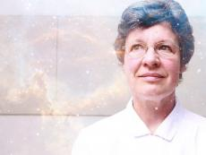 Jocelyn Bell Burnell wins Special Breakthrough Prize in Fundamental Physics worth £2.3 million and donates it to those under-represented